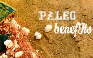 health-benefits-paleo-diet-plan-300x187