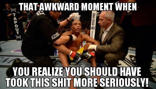 6-awkward-moment-anderson-silva-knockout-memes