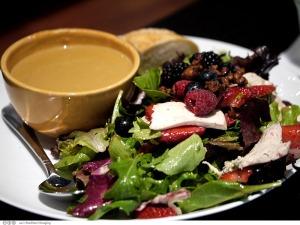 lettuce_soup_salad