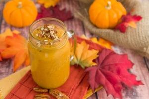 Pumpkin-Orange-Cream-Smoothie-120
