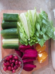 6-19-Heart-to-Heart-Green-Juice-ingredients