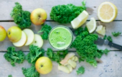 green-juice-recipe-benefits-of-juicing