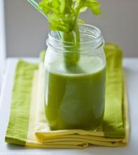 greenceleryjuice