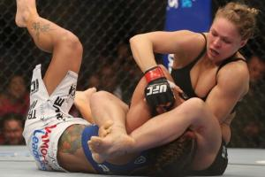 hi-res-162480676-ronda-rousey-fights-liz-carmouche-during-their-ufc_crop_north
