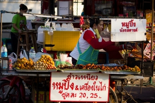 food-stall-chiang-mai-thailand