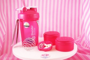 prostak_blender_bottle_neon_pink_shaker_compartments_protein_pick_mix_uk__31023.1422703237.1000.1200