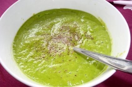 560229-zucchini-soup