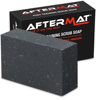 scrub-soap