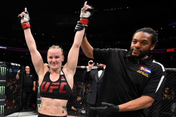 ufc-fight-night-shevchenko-v-pena