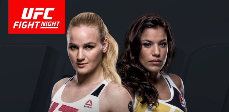 ufc-on-fox-23-shevchenko-vs-pena-750-feel