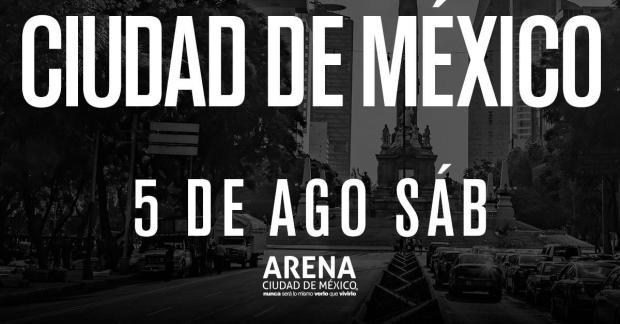 ufc-mexico-2017-anuncio_628198_OpenGraphImage